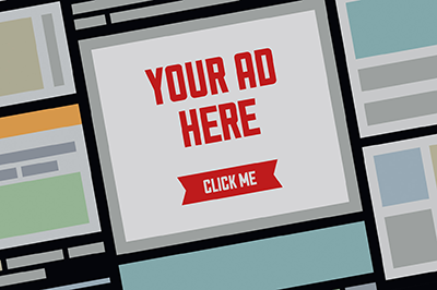 03_display_advertising_400x266