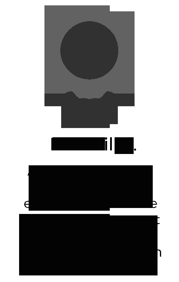 reliability-02