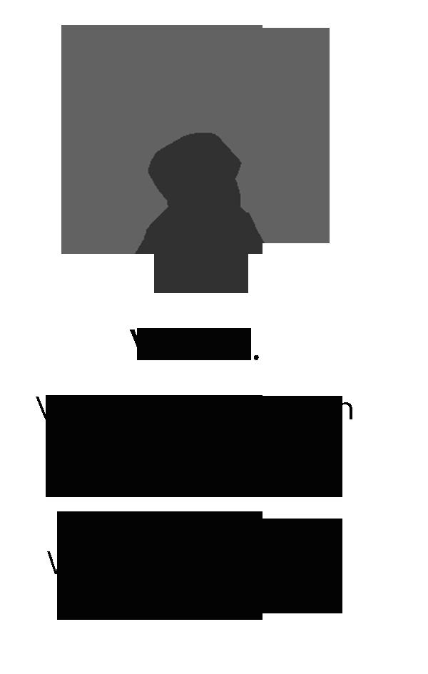 vision-03